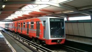 metro-ciudad-de-Mexico