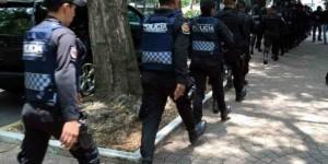 policia-cdmx_800x400