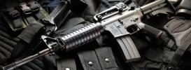 arma-militar-conspiraccion