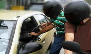 moto-asaltantes-imagen-ilustrativa