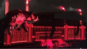 0130_roger-waters_620x350