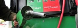 gasolinazo-asalto-despachador-1024x680