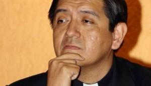 Hugo-Valdemar-Romero