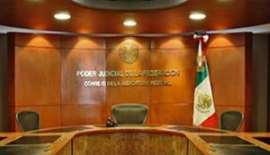0823_consejo-de-la-judicatura-federal-dinero-en-cajuela-de-vehiculo-oficial_620x350
