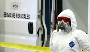 forense_homicidios-e1488893053784-960x500