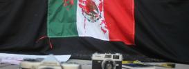 mario-delgadillo-asesinato-periodistas-960x500