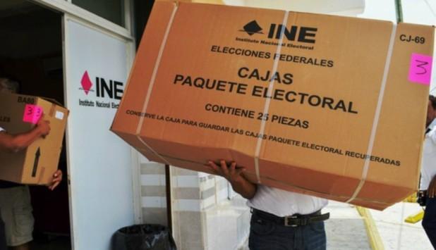 elecciones-2015-960x500