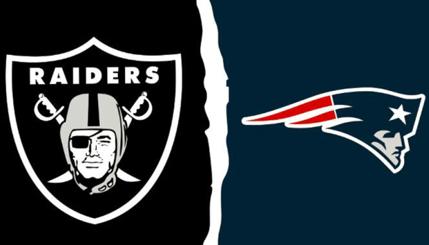 Raiders-Patriotas-Mexico-2017
