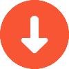 Download Icon for Five Rs of OER Infographic