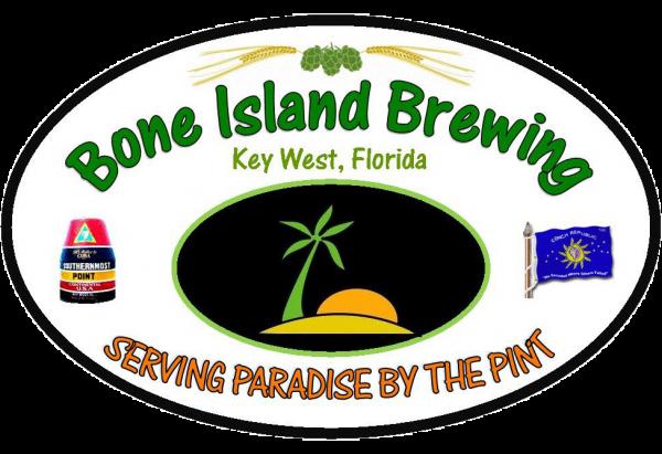 Bone-Island-Brewing