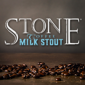2014_coffeeMilkstout_Icon