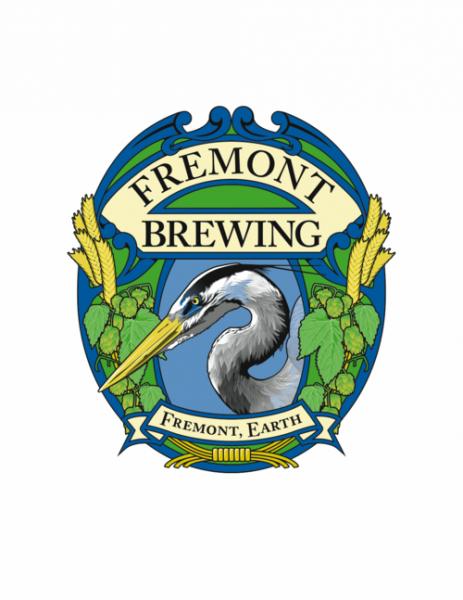 FremontBrewingLogo