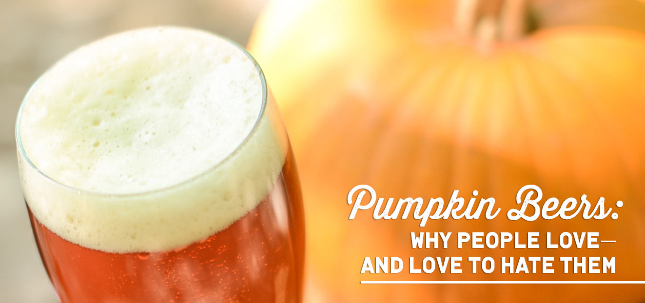 craft-pumpkin-beer
