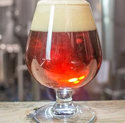 top 50 breweries of 2014