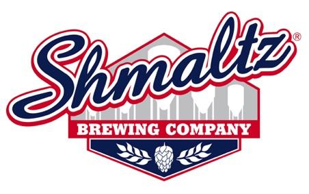 Shmaltz-Logo