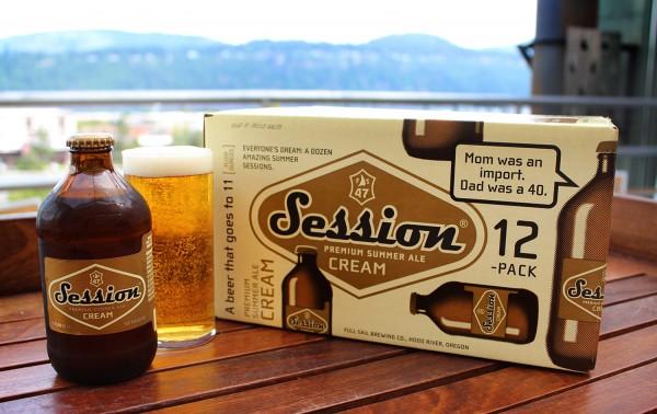 Full-Sail-Session-Cream-Ale