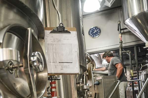 brewversity