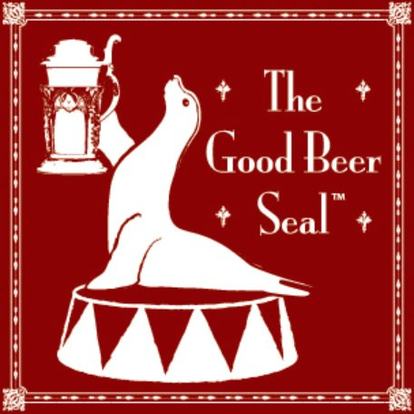 The Good Beer Seal
