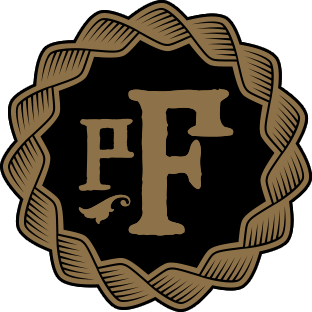 pFriem family brewery