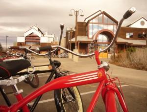 cruiser NB front bikelot07