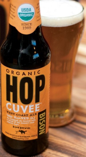 Hop-Cuvee-bottle
