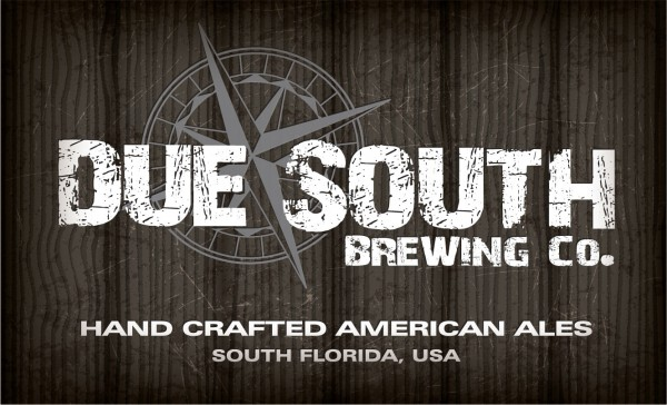 South Florida Craft Beer Heads to Barcelona Spain
