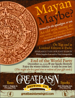 gbbc-12-0317 Edible Reno Tahoe - Winter Ad - Mayan Maybe - FINAL