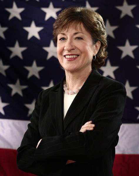 Senator Collins Urges FDA to Reconsider Rule that Would Hamper Farmers & Craft Brewers