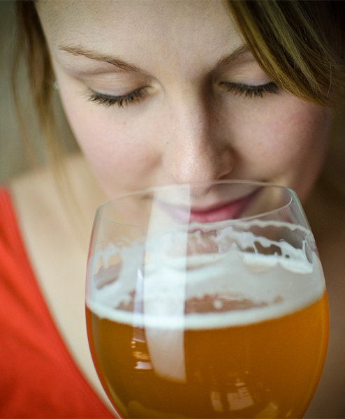 health benefits of craft beer