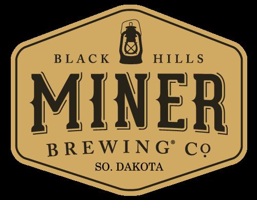 Miner Brewing
