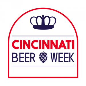 Cincinnati Beer Week