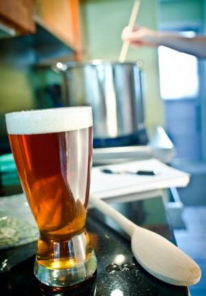 Nebraska Brewing American Craft Beer Event