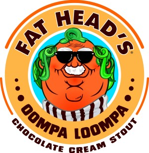Oompa Loompa oompa dee doo, this is one whimsical brew