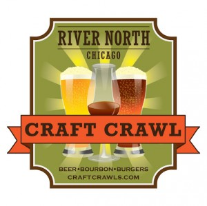craft crawl