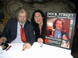 DockStreetandjackson