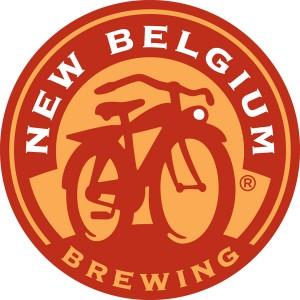 new-belgium-brewing-logo