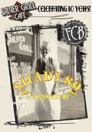 Handle:Shady 80