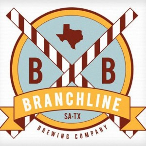 Branchline Brewing Co.