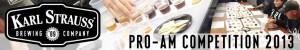 ProAmPR
