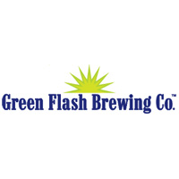 GreenFlashBrewingCo