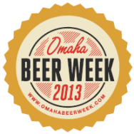 omaha-beer-week-2013-57