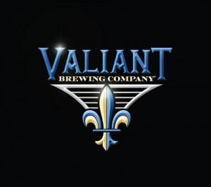 VALIANT_LOGO_1