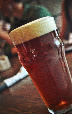 brownales-main_post