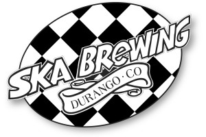 ska logo shadow