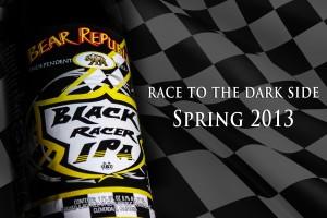 blackracerad