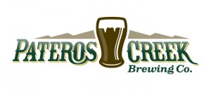 Pateros Creek Brewing Co.