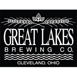 great-lakes-brewing