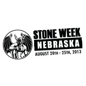 Stone Week Nebraska