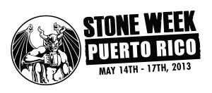StoneWeek_PuertoRico-logo