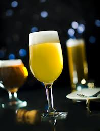SAVOR beer